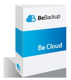 be-backup-packaging_03