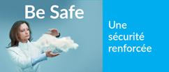 be-safe-cartouche