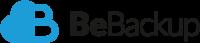 BeBackup