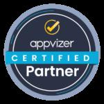BeBackup sur AppVizer